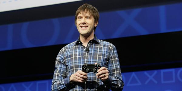 Compte Rendu de la Conférence de Sony Playstation !