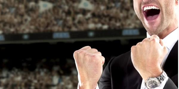 Une nouvelle vidéo pour Football Manager 14 !