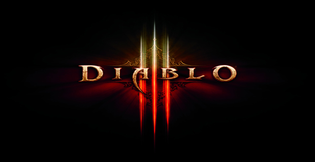 Vidéo Test : Diablo III (360)