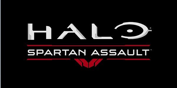 Vidéo Test : Halo – Spartan Assault (XBOX One)