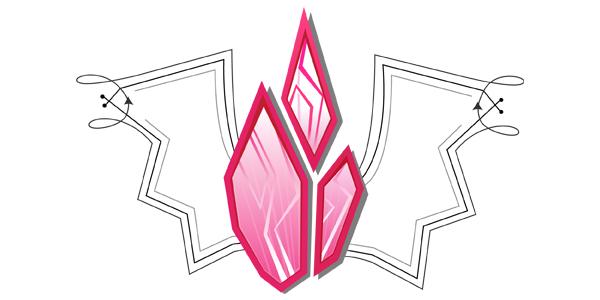 Présentation : PinkWard !
