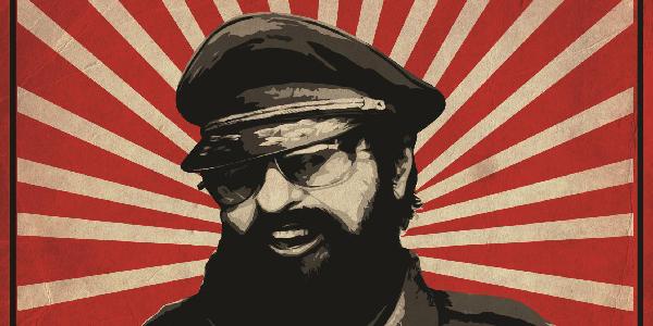 Tropico 5 – Une nouvelle bande annonce !
