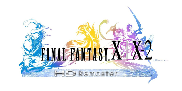 Final Fantasy X / X-2 HD Remaster arrive le 16 avril sur sur Switch et Xbox One !