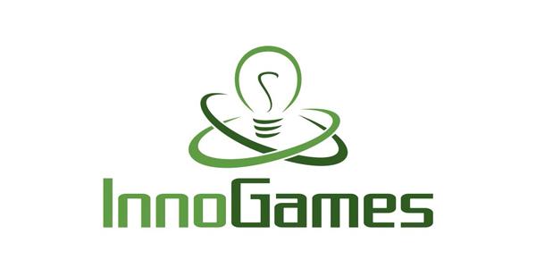 InnoGames : les tournois débarquent dans Elvenar !