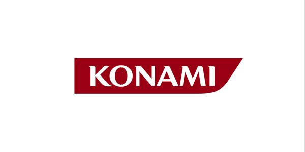 Konami dévoile son line-up de la Gamescom