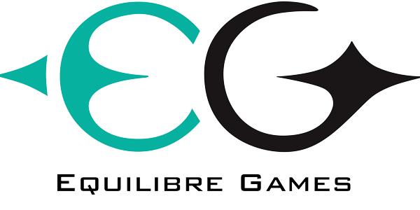 Sondage – Equilibre Games !