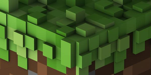 Minecraft / Sky Defender V #6