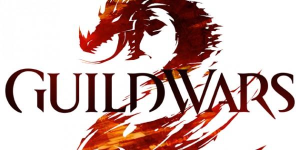 Guild Wars 2 : Les Chroniques arrivent avec la saison 2 !