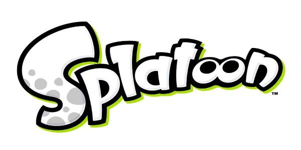 Les meilleures équipes européennes de Splatoon s'affronteront à Paris le 1er avril !
