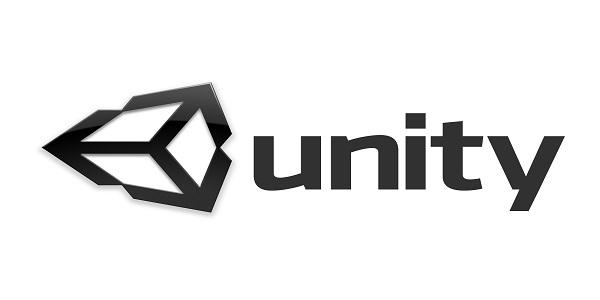 Unity Technologies et Oculus Rift : un partenariat stratégique qui va encore plus loin !