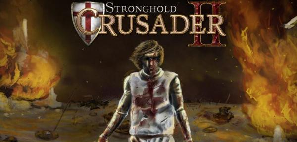 Stronghold Crusader 2 : On l'a testé pour vous !