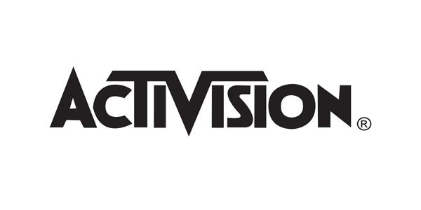 Découvrez le line-up historique d'Activision à la Paris Games Week !