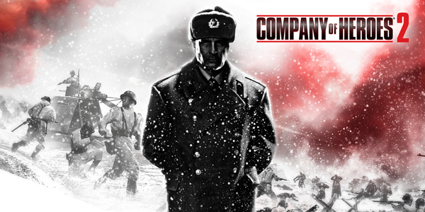 Company of Heroes 2 – Un tournoi à 20 000 dollars !