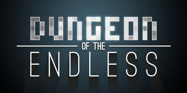 Du contenu spécial Halloween pour Dungeon of the Endless !
