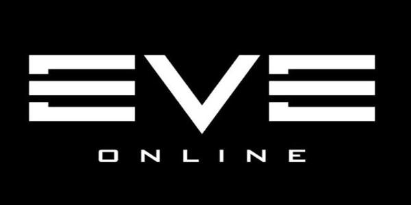 EVE Online : La Souveraineté prévue à l'été 2015 se dessine avec Carnyx !