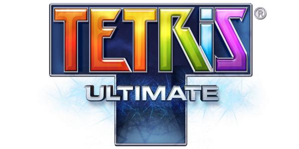 Tetris Ultimate présente son Challenge Pack !