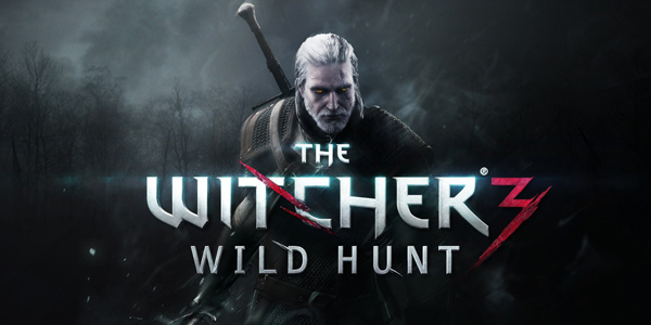 The Witcher 3 : Blood and Wine - The Witcher 3 Wild Hunt - The Witcher 3: Wild Hunt