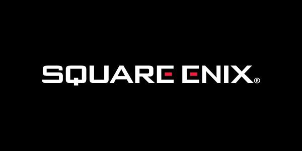 Square Enix – Une offre spéciale pour les fêtes de fin d'année !