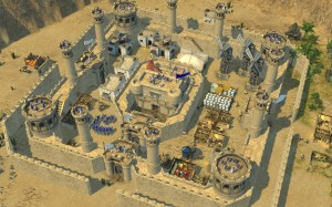 stronghold-crusader-ii-screenshot-ME3050230624_2 (1)