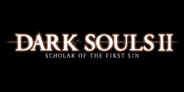 Dark Souls II : Scholar of the First Sin se dévoile en images