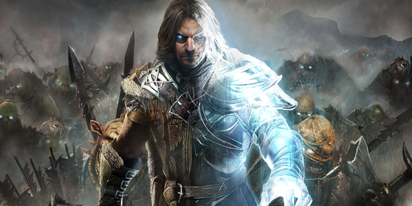 Let's Play : Shadow of Mordor – Episode 7