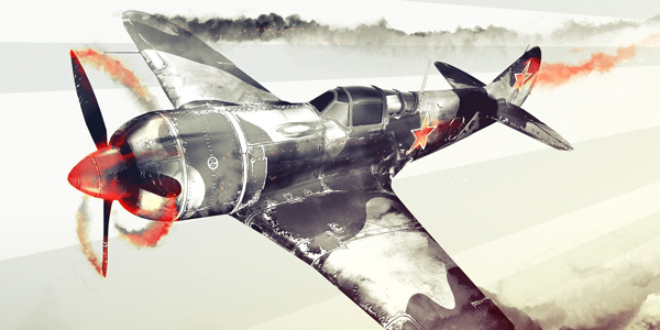 War Thunder introduit une nouvelle nation : la France !