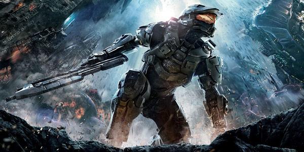 Halo – Top 10 Kill / Épisode 1 – Les Bugs