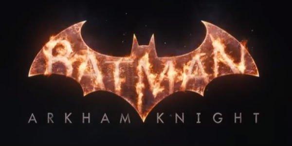 """Batman : Arkham Knight – """"Gotham is Mine"""""""