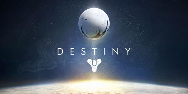 Destiny - L'Âge du Triomphe