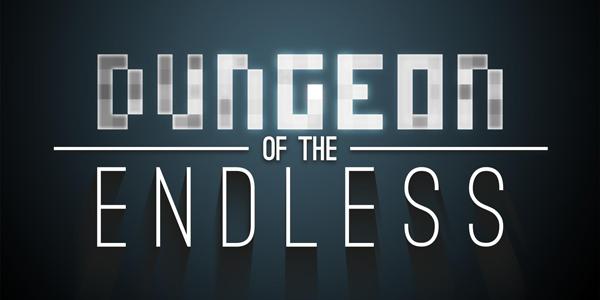 Amplitude Studios annonce la sortie aujourd'hui de Dungeon of the Endless  sur Xbox One