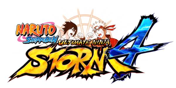 "Bandai Namco lance ""Storm Championship"" !"
