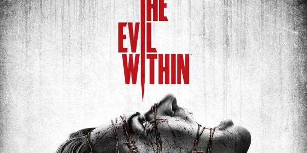 The Evil Within : Du nouveau sur les DLC !