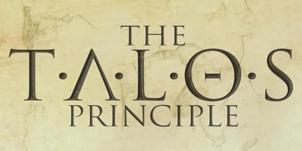 The Talos Principle est disponible sur iPhone et iPad !