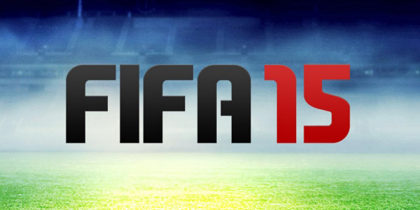FIFA 15 – PsYkO17 / Road Of A Psykotic #7