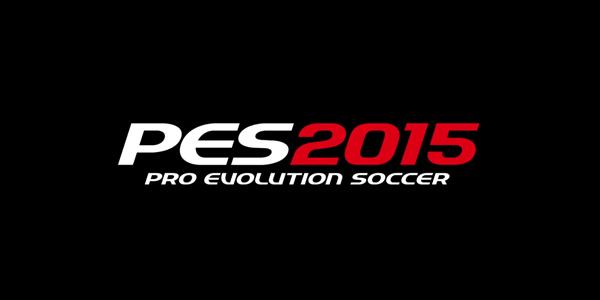 Baisse de prix pour PES 2015 sur PS4, PS3, Xbox One et Xbox 360