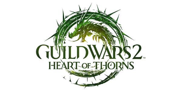 ArenaNet dévoile les Champions des Brumes de Guild Wars 2 : Heart of Thorns !