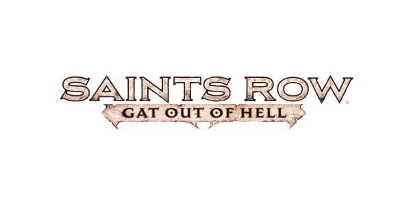 Saints Row : Gat out of Hell – L'Armchair-a-geddon s'apprête à faire des ravages dans les rues de Londres !