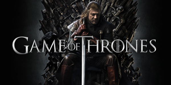 Game Of Thrones – 5 millions de Tweets pour le 1er épisode de la saison 8