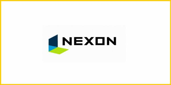 Nexon dévoile la vidéo de sa seconde « Developers Conference » !