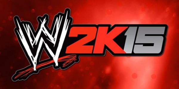 Nouveau contenu téléchargeable pour WWE 2K15