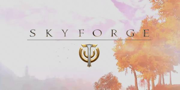 Skyforge – L'extension Overgrowth sera disponible au mois d'avril !