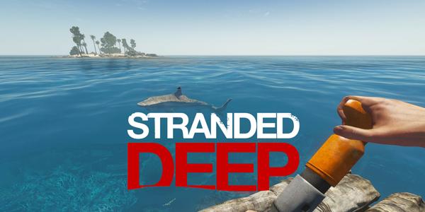 Stranded-Deep.jpg