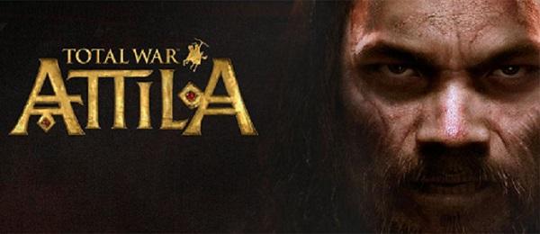 Total War: ATTILA – Le Pack Culture Celtes et le DLC Feu & Sang disponibles