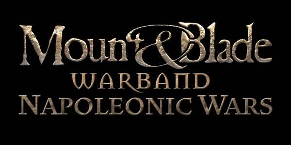 Découverte : Mount & Blade – Warband (PC)
