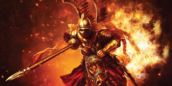 Vidéo Test : Mount & Blade – With Fire & Sword (PC)