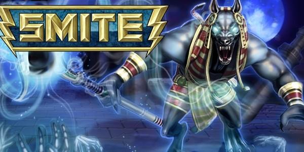 SMITE réunit 10 millions de joueurs sur PC et Xbox One !