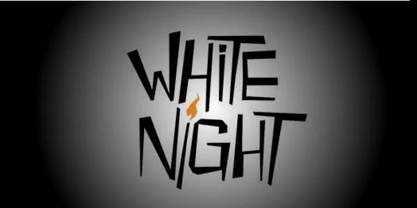 Superbrioche / Let's Play – White Night : Episode 7
