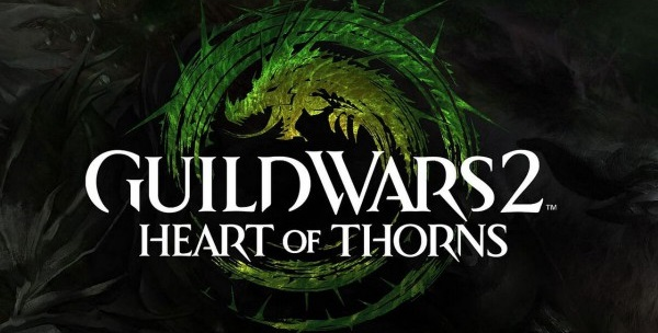 Guild Wars 2: Heart of Thorns – De nouvelles informations sur la carte des territoires frontaliers