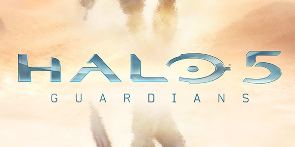 Halo 5 : Guardians disponible le 27 Octobre !