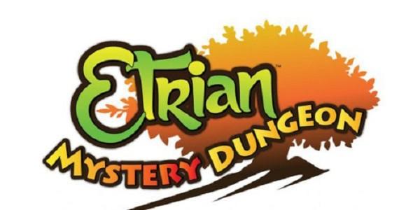 NIS America annonce deux nouveaux jeux pour la saga Etrian sur Nintendo 3DS !